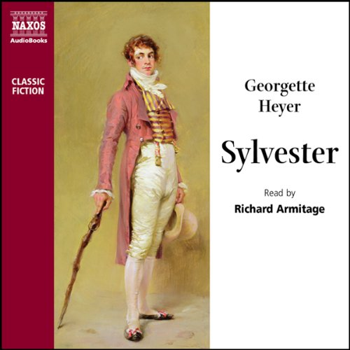 Sylvesters