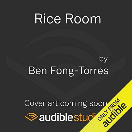 Rice Room
