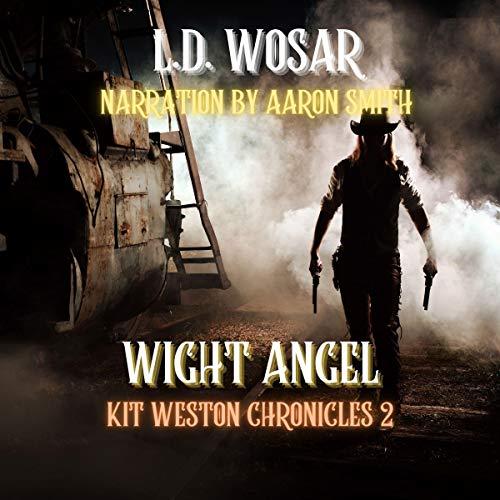 Wight Angel